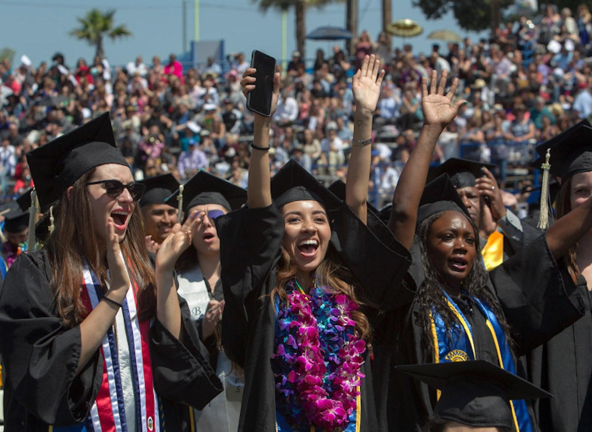 free college, cal state, cus