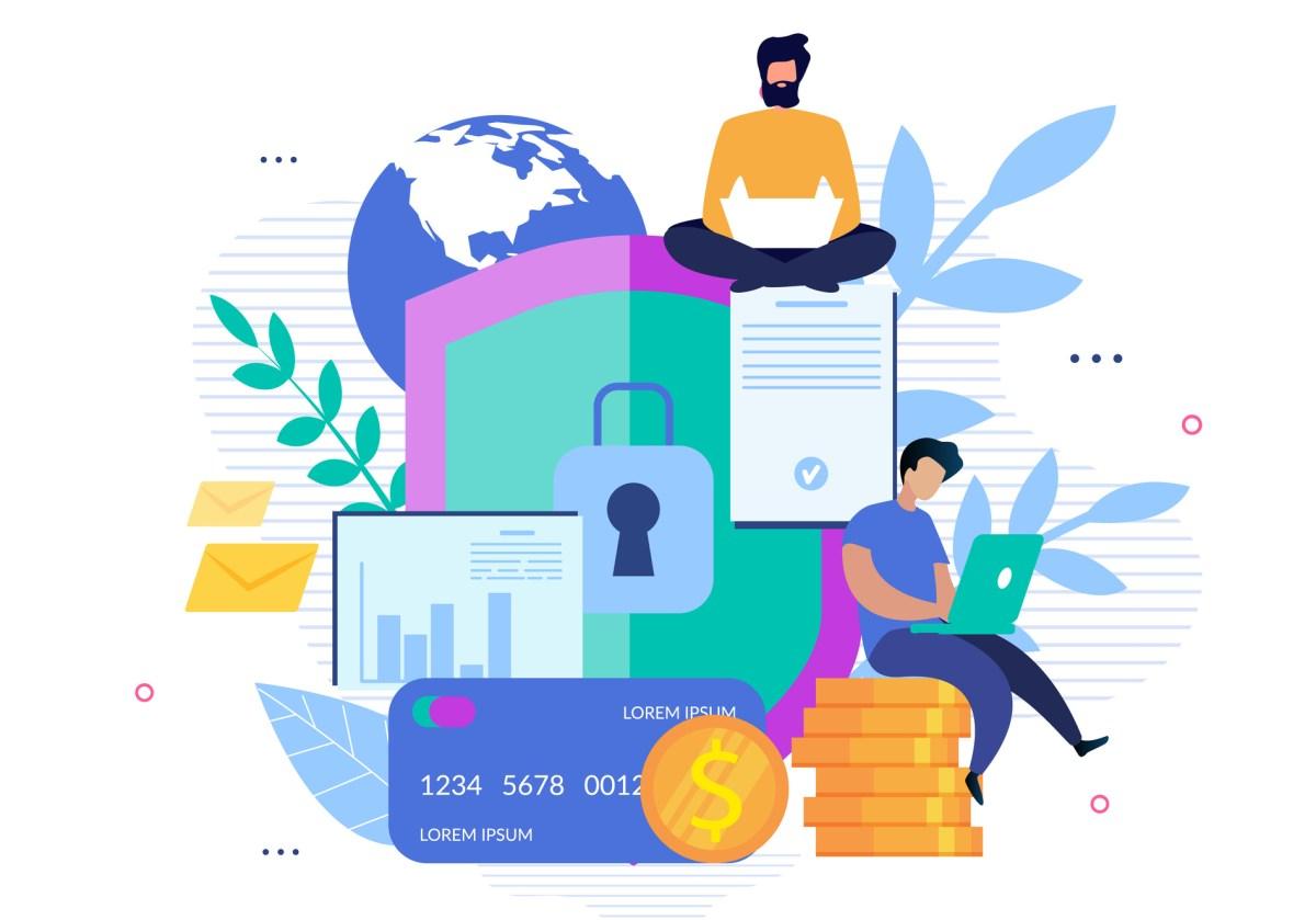 consumer financial protection