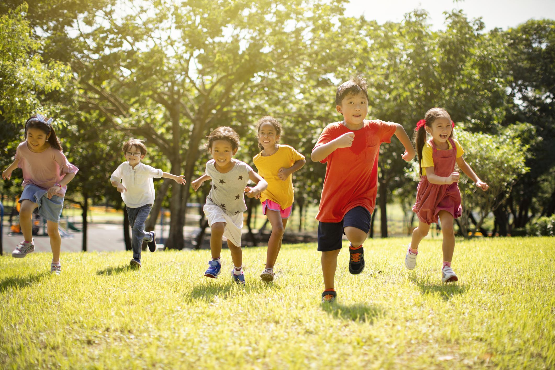 calmatters.org: The hurdles facing California kids, explained