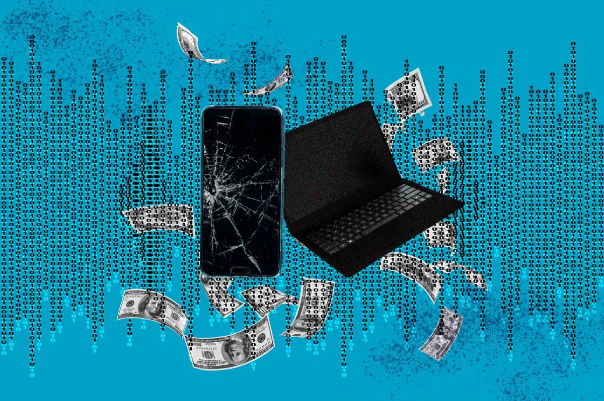 consumer data privacy california