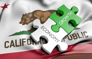 California leads our national recovery, despite perpetual naysayers