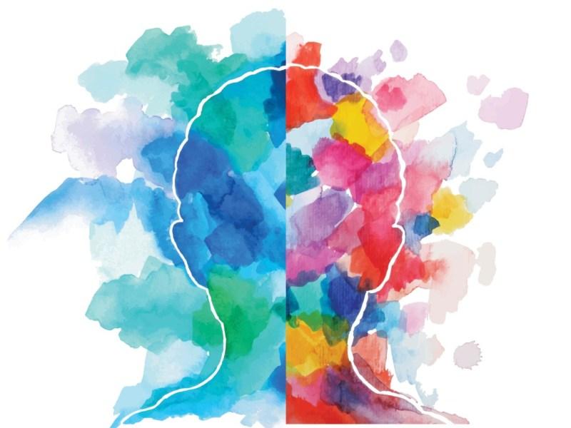 La evolución en el campo de la salud mental y el panorama político ofrece una oportunidad única de realizar cambios sistémicos para ayudar a los niños. Imagen a través de iStock
