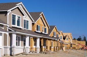 State legislation should support, not hinder, efforts to plan for more housing