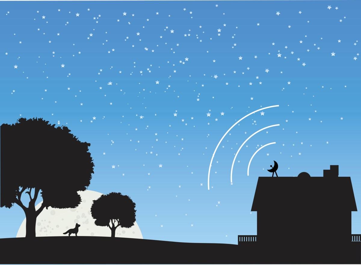 Ilustración a través de iStock