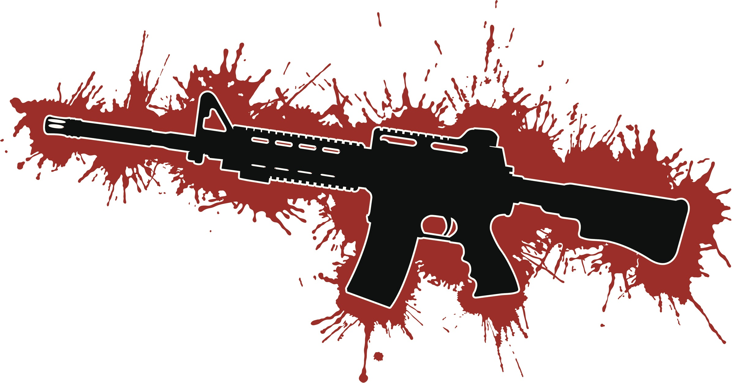 Demand solutions to the epidemic of gun violence