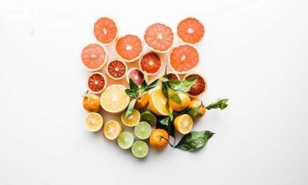 MANGEZ VOTRE EAU: TOP 10 DES FRUITS ET LEGUMES RICHES EN EAU