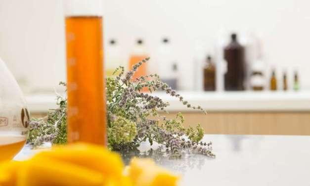 Quel matériel pour faire de la cosmétique maison?