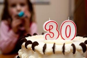 5 greșeli pe care le facem la 30 de ani