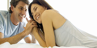 A trăi o viață sănătoasă presupune și metode contraceptive sănătoase