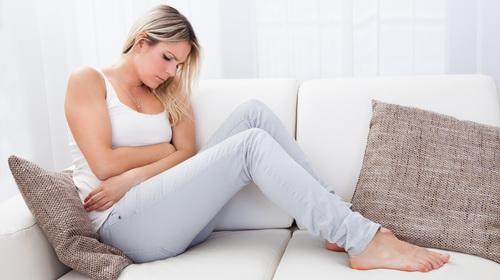 Menstruatia | Calmens