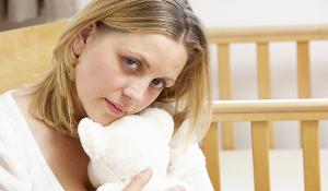 Produsele ce cresc riscul de avort spontan