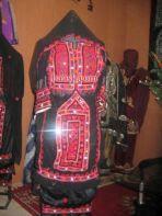 preview_balochi stylish dress3