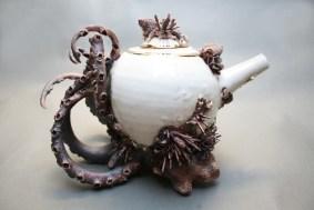 1366851459_1573_teapot