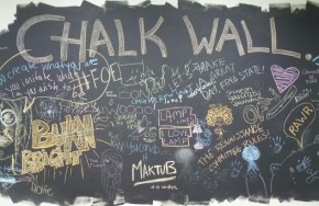 Chalk-wall-pic-1024x667