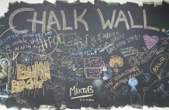 Chalk-wall-pic-1024x667