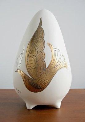 Sascha-Brestoff-ceramic-art