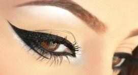 dramatic eyeliner2