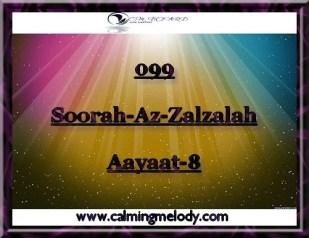 099-soorah-az-zalzalah-aayaat-8