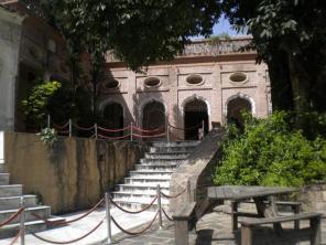 islamabad saidpur model village