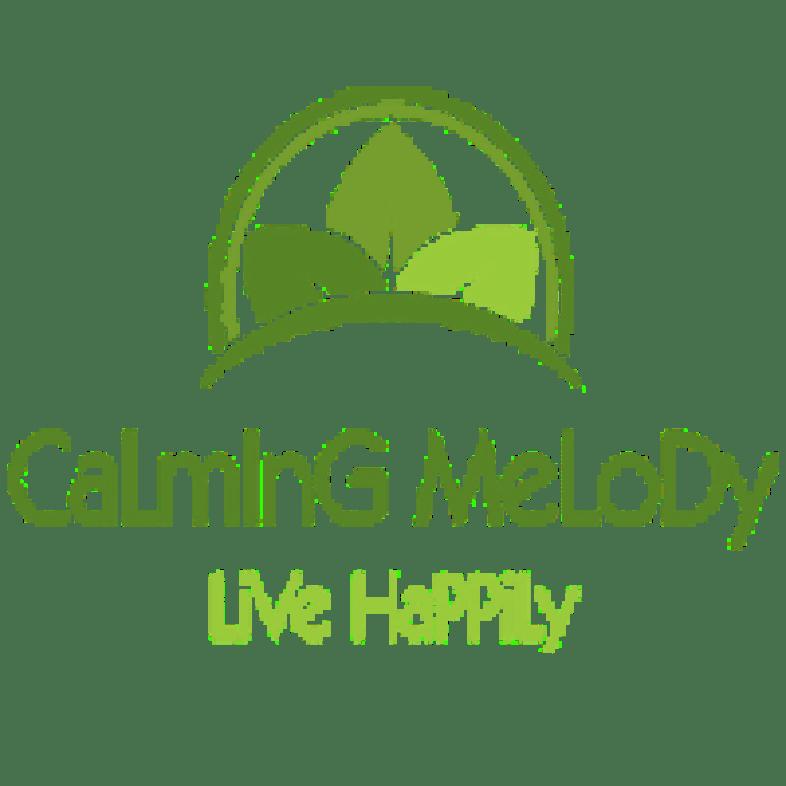 CaLmInG MeLoDy
