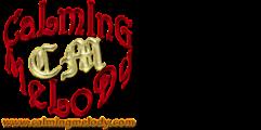 cm logo final