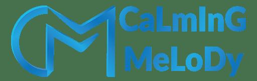 Calming-Melody-Logo
