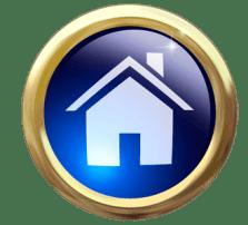 cm-house