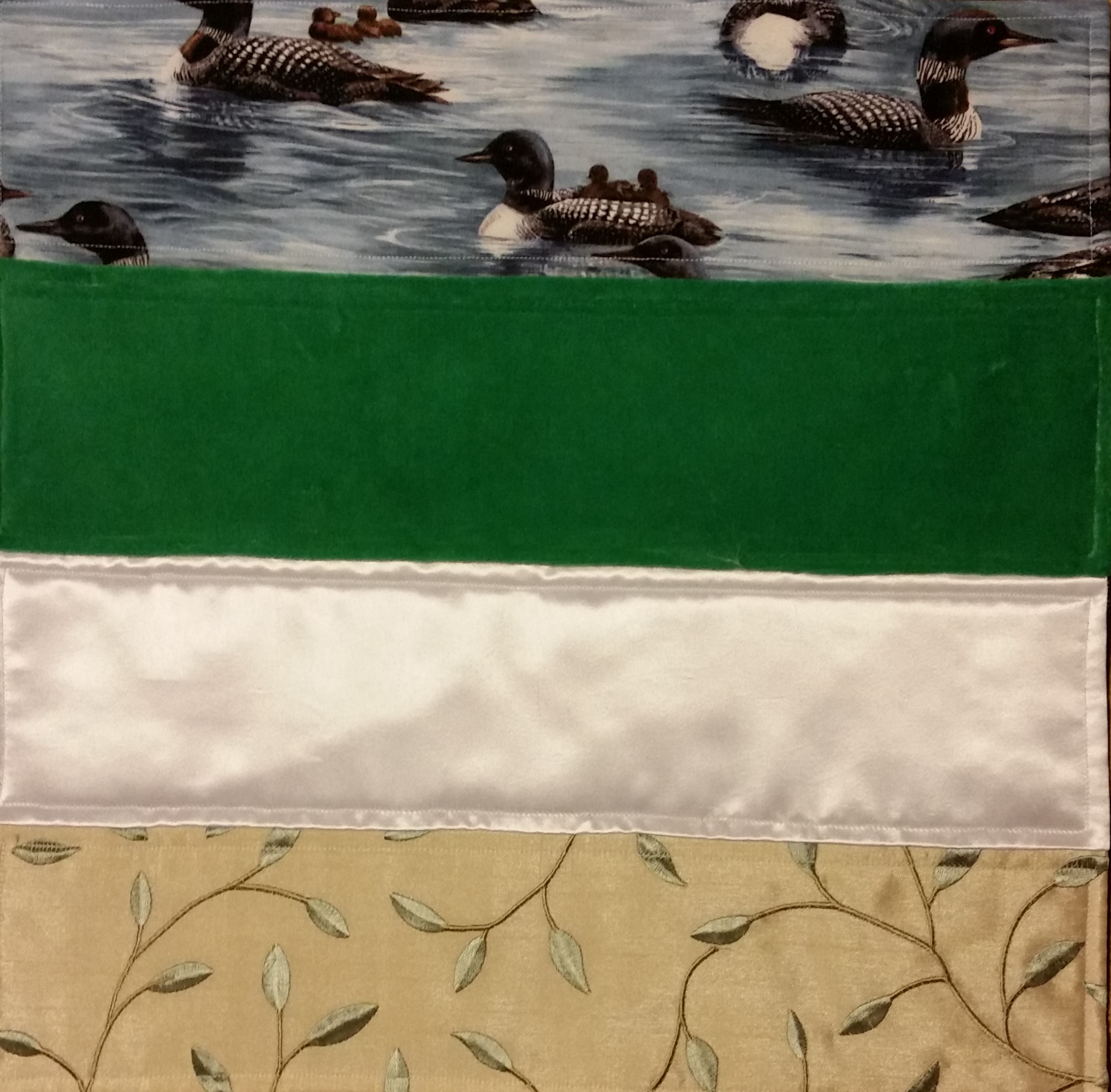 Quilts for sale16