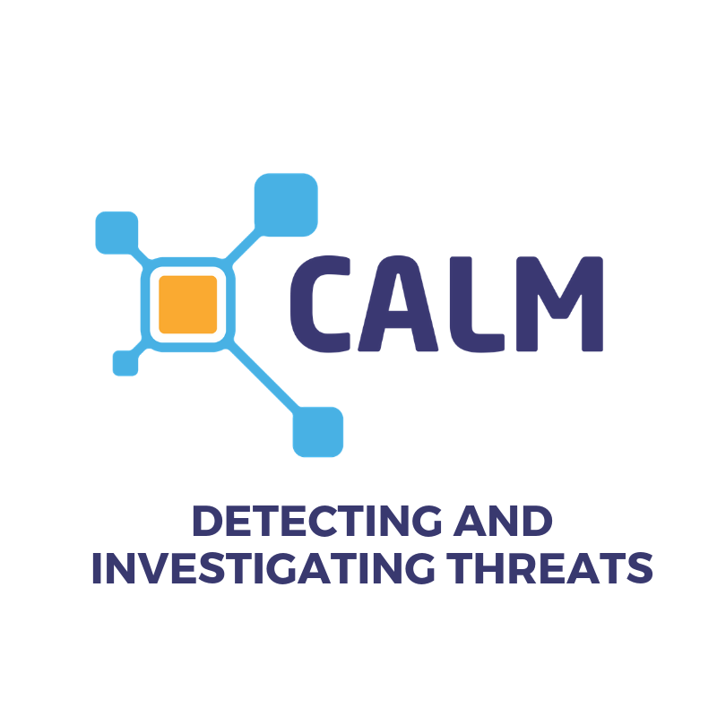 Detecting and investigating threats