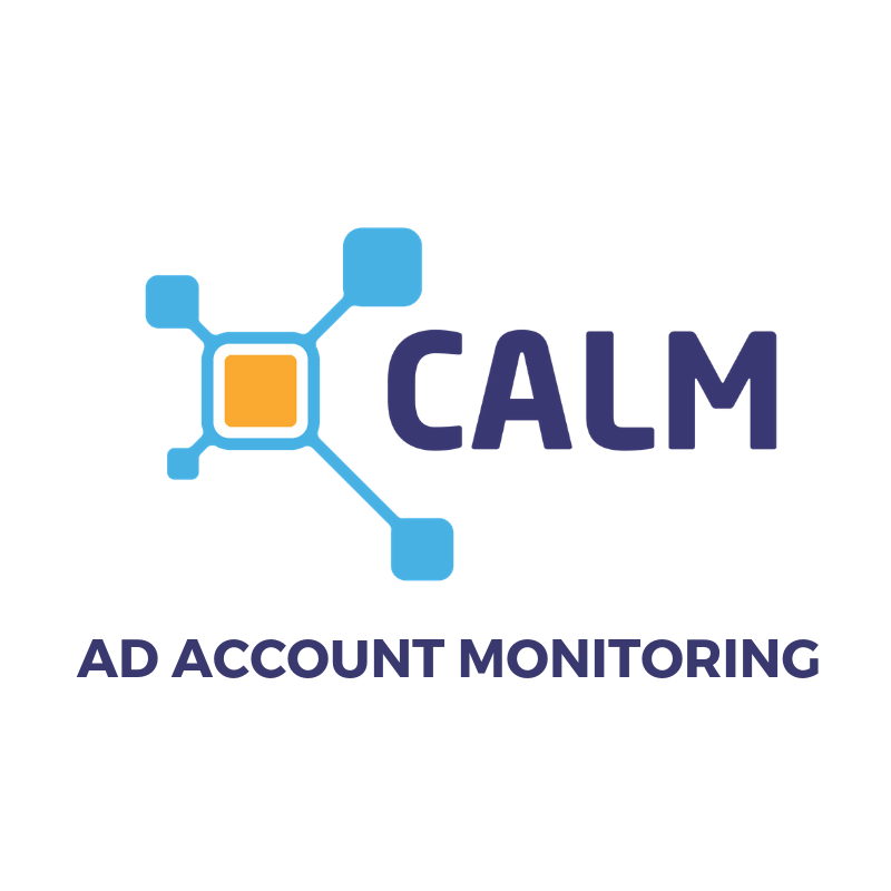 AD Account Monitoring