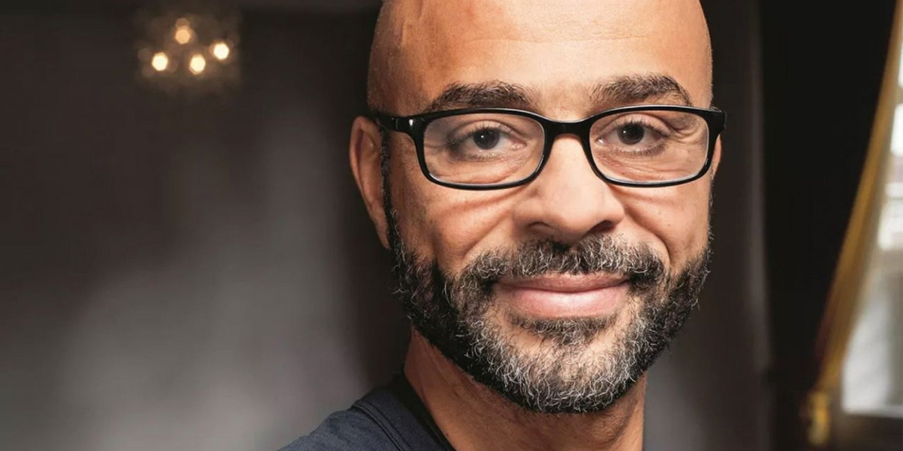 17: Mo Gawdat   Chief Business Officer, Google X / How to Engineer Your Happiness