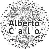 cropped-alberto-y-arbol-negro.jpg