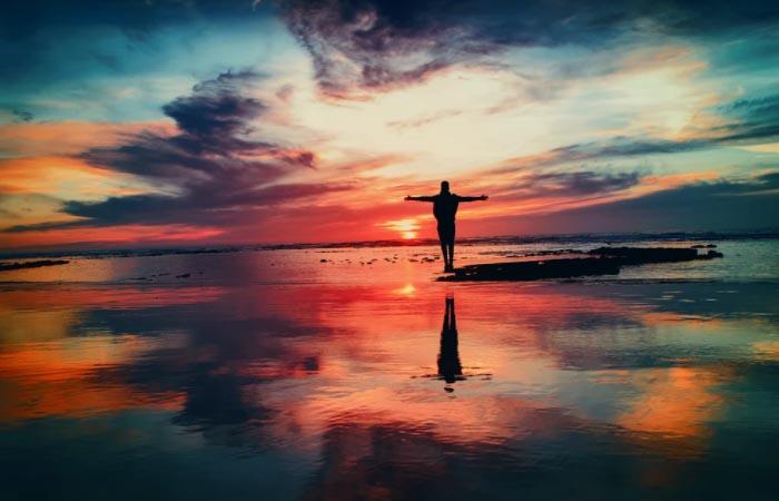 ¿Qué es la espiritualidad?