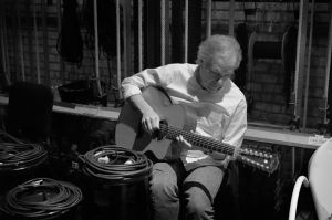 An Evening with Leo Kottke: Live at the Belly Up (seated show) @ Belly Up | Solana Beach | CA | United States