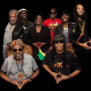 The Wailers: Live at the Belly Up @ Belly Up | Solana Beach | CA | United States