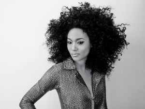 Judith Hill: Live at the Belly Up @ Belly Up | Solana Beach | CA | United States