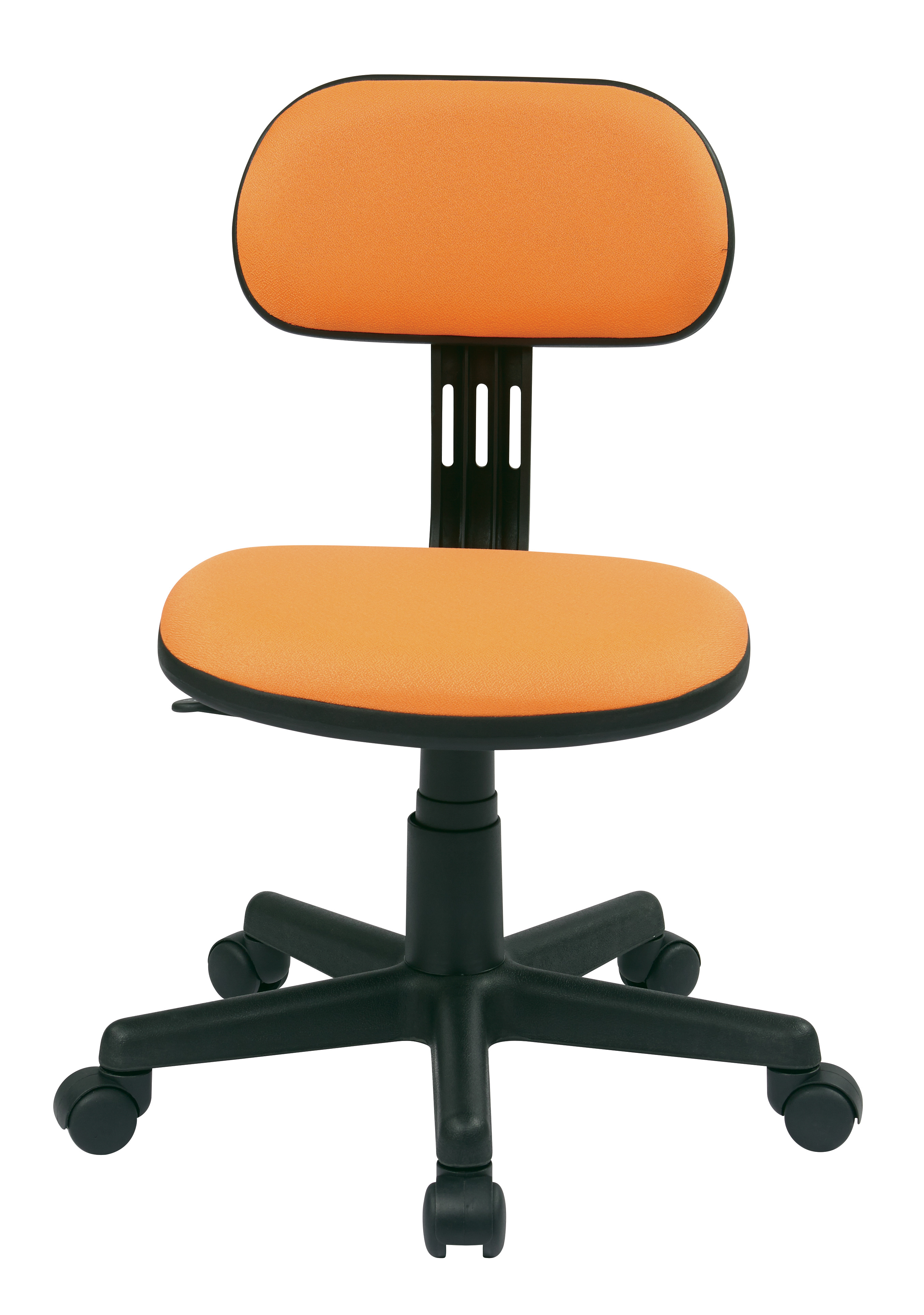 Student Task Chair  California Office Furniture