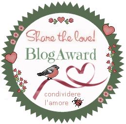 award-share-the-love (1)