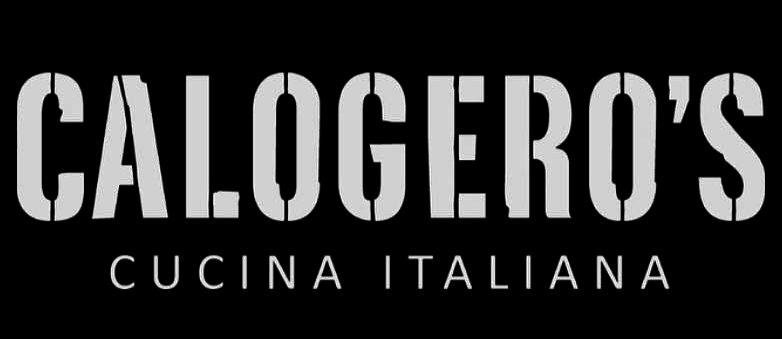 Calogero's Fine Dining Ristorante