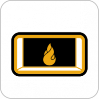 CALORE WEBSITE 2020 ICONS_INSERT_FIREPLACE