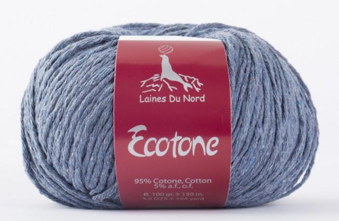 ecotone laines du nord