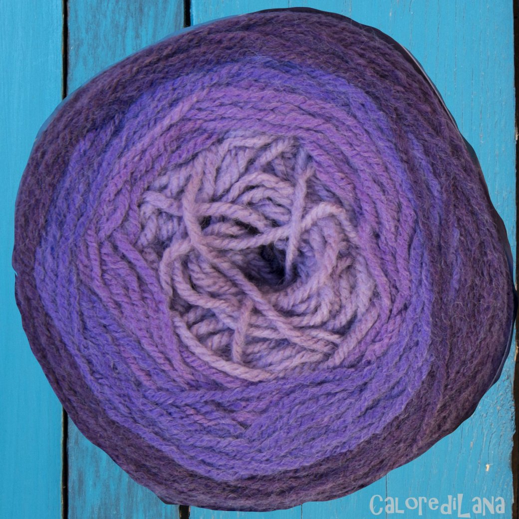 Caramella Mondial 180 gr - Acquista online su Calore di Lana www.caloredilana.com