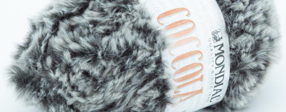Coccola Mondial - Calore di Lana www.caloredilana.com