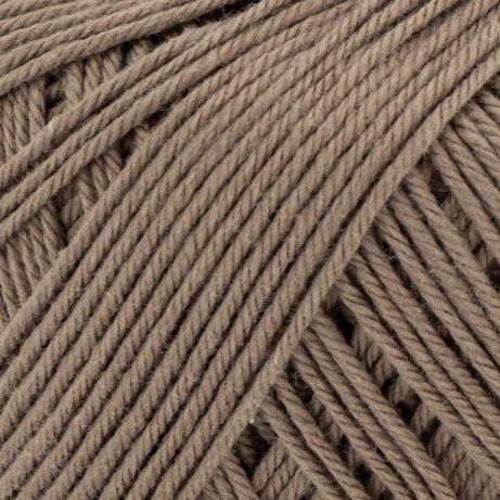 Anchor Baby Pure Cotton - Calore di Lana www.caloredilana.com