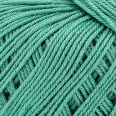 Col. 272 Anchor Baby Pure Cotton - Calore di Lana www.caloredilana.com