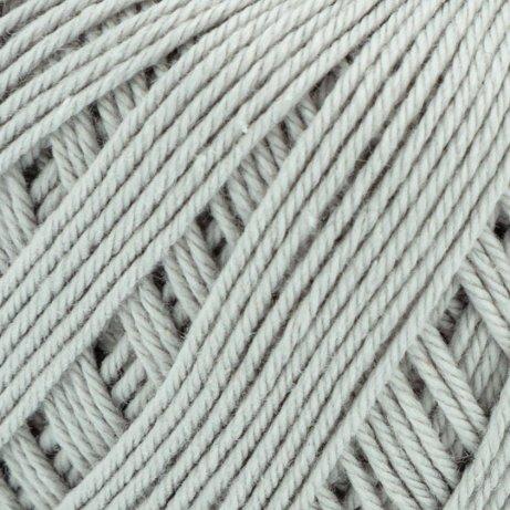 Col. 398 Anchor Baby Pure Cotton - Calore di Lana www.caloredilana.com