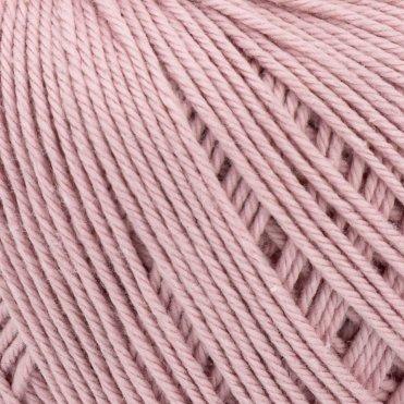 Col. 423 Anchor Baby Pure Cotton - Calore di Lana www.caloredilana.com