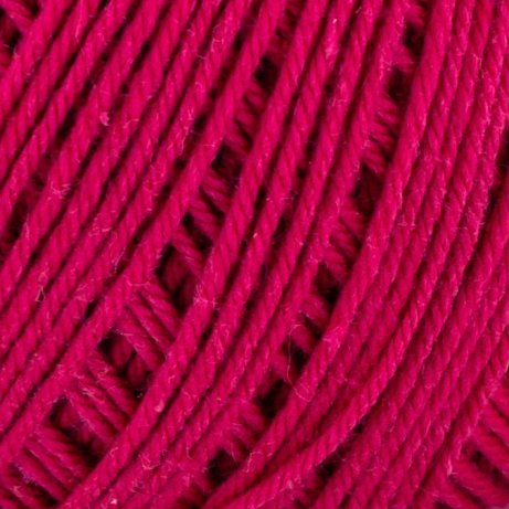 Col. 429 Anchor Baby Pure Cotton - Calore di Lana www.caloredilana.com