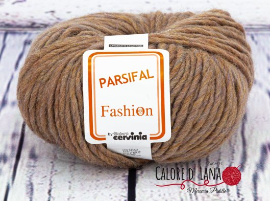 Parsifal Cervinia - Calore di Lana www.caloredilana.com