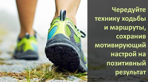 hány perc alatt kell futnia, hogy lefogyjon?
